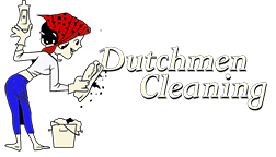 Dutchmen Cleaning